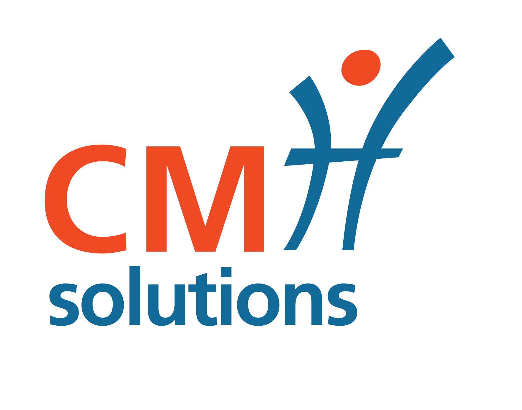 Humaid CMH Solutions